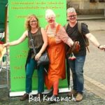 Bad Kreuznach_IMG_2661_max720x540