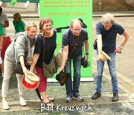 Bad Kreuznach_IMG_2663_max720x540