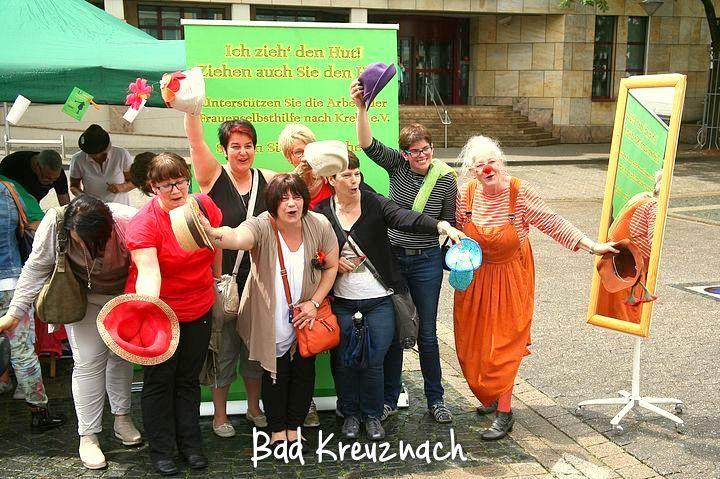 Bad Kreuznach_IMG_2665_max720x540