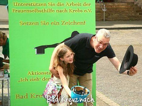 Bad Kreuznach_IMG_2666_max720x540