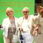 Bad Kreuznach_IMG_2668_max720x540