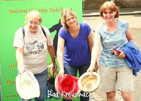 Bad Kreuznach_IMG_2669_max720x540
