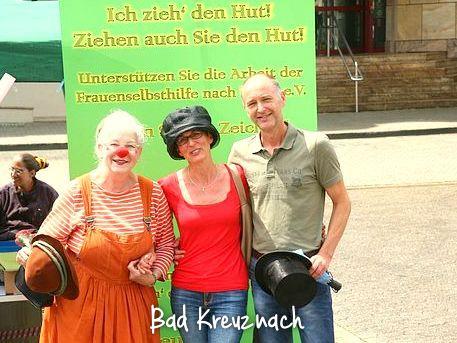 Bad Kreuznach_IMG_2676_max720x540