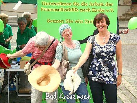 Bad Kreuznach_IMG_2681_max720x540