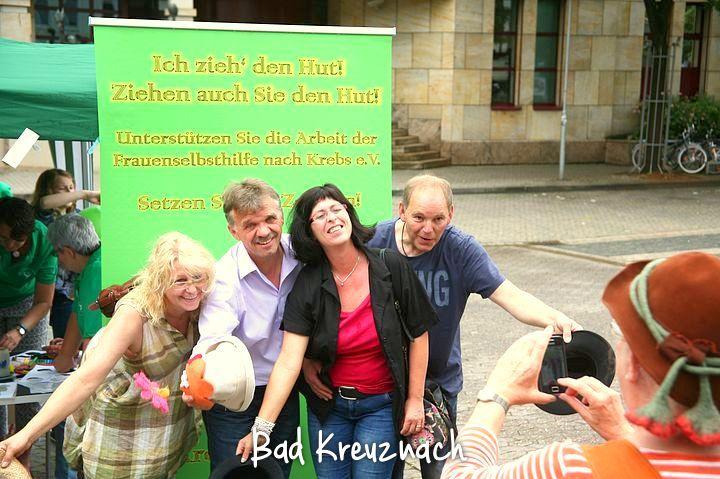 Bad Kreuznach_IMG_2686_max720x540