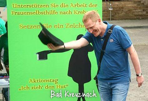 Bad Kreuznach_IMG_2688_max720x540