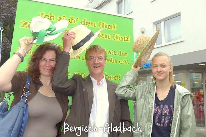 Bergisch-Gladbach_P1000857_max720x540