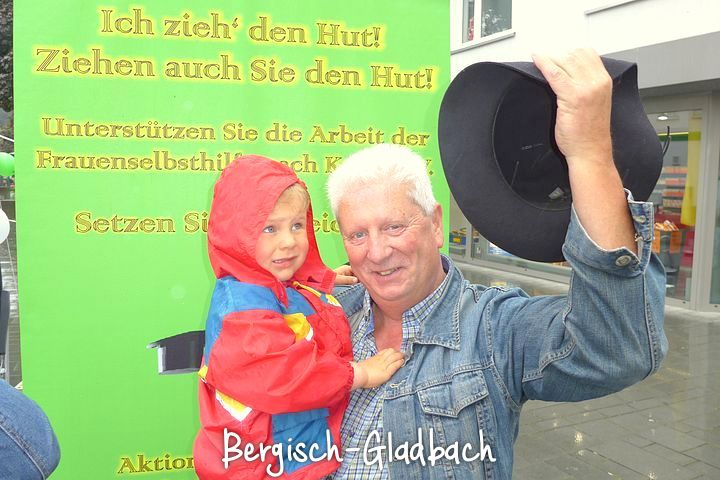 Bergisch-Gladbach_P1000860_max720x540