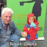 Bergisch-Gladbach_P1000864_max720x540