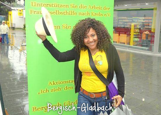 Bergisch-Gladbach_P1000866_max720x540