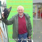 Bergisch-Gladbach_P1000873_max720x540