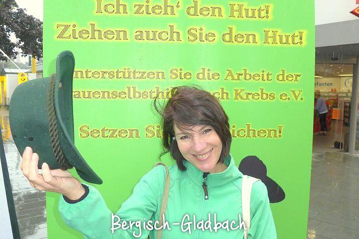 Bergisch-Gladbach_P1000878_max720x540