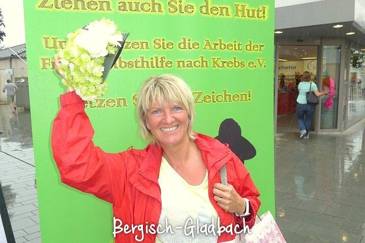 Bergisch-Gladbach_P1000881_max720x540