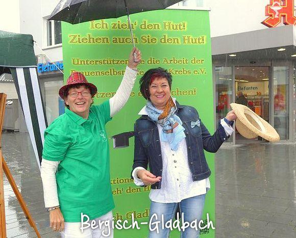 Bergisch-Gladbach_P1000883_max720x540