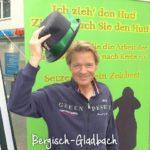 Bergisch-Gladbach_P1000885_max720x540