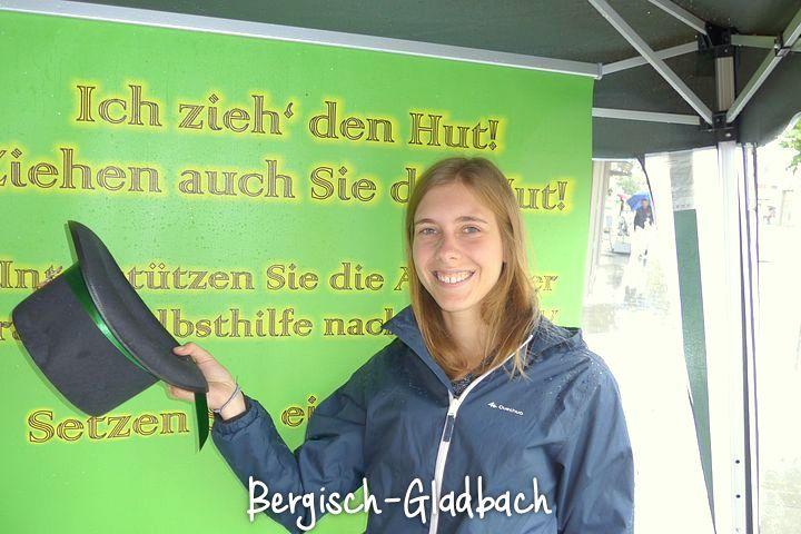 Bergisch-Gladbach_P1000887_max720x540