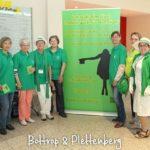 Bottrop & Plettenberg_Aktion ich ziehe den Hut 4_max720x540