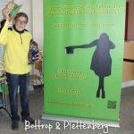 Bottrop & Plettenberg_Aktionstag Ich ziehe den Hut Gruppe Bottrop u. Plettenberg 137_max720x540