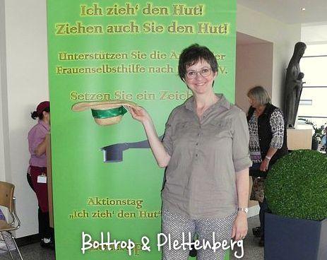 Bottrop & Plettenberg_Aktionstag Ich ziehe den Hut Gruppe Bottrop u. Plettenberg 139_max720x540