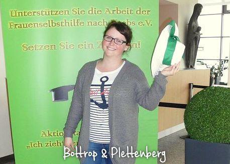 Bottrop & Plettenberg_Aktionstag Ich ziehe den Hut Gruppe Bottrop u. Plettenberg 142_max720x540