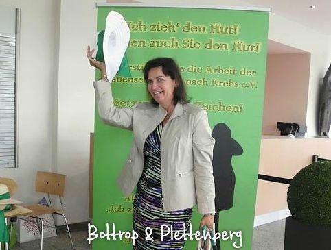 Bottrop & Plettenberg_Aktionstag Ich ziehe den Hut Gruppe Bottrop u. Plettenberg 143_max720x540