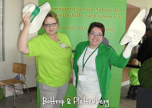 Bottrop & Plettenberg_Aktionstag Ich ziehe den Hut Gruppe Bottrop u. Plettenberg 145_max720x540