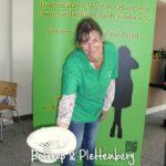 Bottrop & Plettenberg_Aktionstag Ich ziehe den Hut Gruppe Bottrop u. Plettenberg 146_max720x540