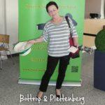 Bottrop & Plettenberg_Aktionstag Ich ziehe den Hut Gruppe Bottrop u. Plettenberg 148_max720x540