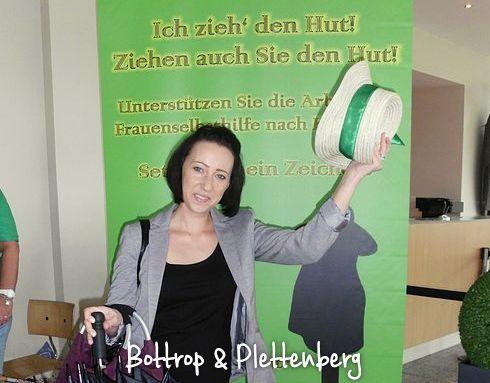 Bottrop & Plettenberg_Aktionstag Ich ziehe den Hut Gruppe Bottrop u. Plettenberg 149_max720x540