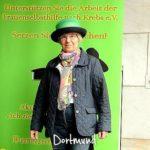 Dortmund_DSC_5532_max720x540