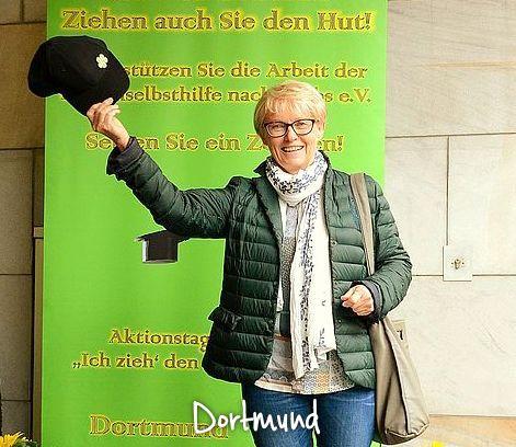 Dortmund_DSC_5535_max720x540
