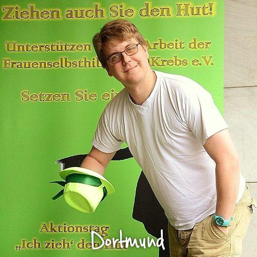 Dortmund_DSC_5536_max720x540