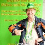 Dortmund_DSC_5539_max720x540