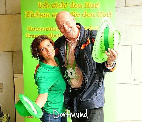 Dortmund_DSC_5540_max720x540