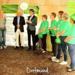 Dortmund_DSC_5560_max720x540