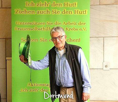 Dortmund_DSC_5577_max720x540