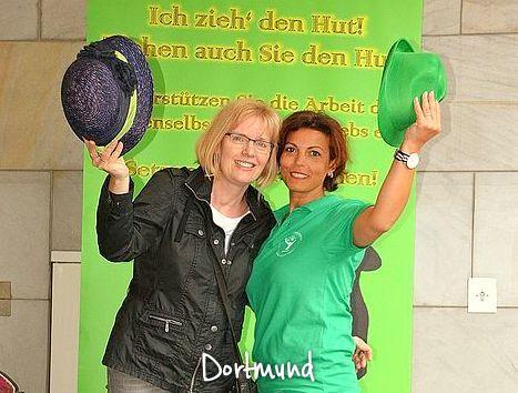 Dortmund_DSC_5581_max720x540