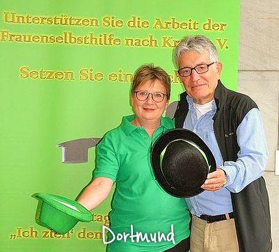 Dortmund_DSC_5583_max720x540