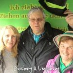 Duisburg & Umgebung_CIMG5139_max720x540