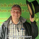 Duisburg & Umgebung_CIMG5140_max720x540