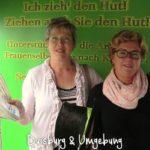 Duisburg & Umgebung_CIMG5145_max720x540