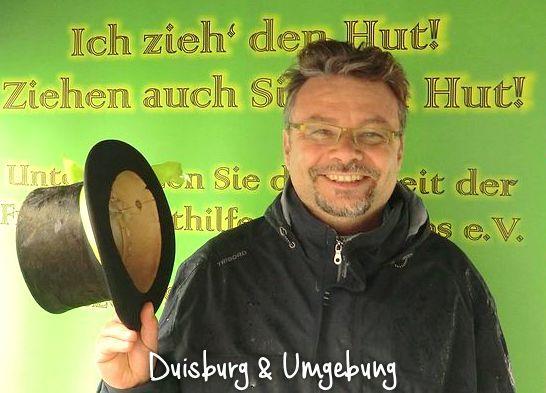 Duisburg & Umgebung_CIMG5146_max720x540