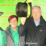 Duisburg & Umgebung_CIMG5150_max720x540