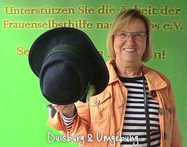 Duisburg & Umgebung_CIMG5156_max720x540