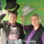 Duisburg & Umgebung_CIMG5159_max720x540