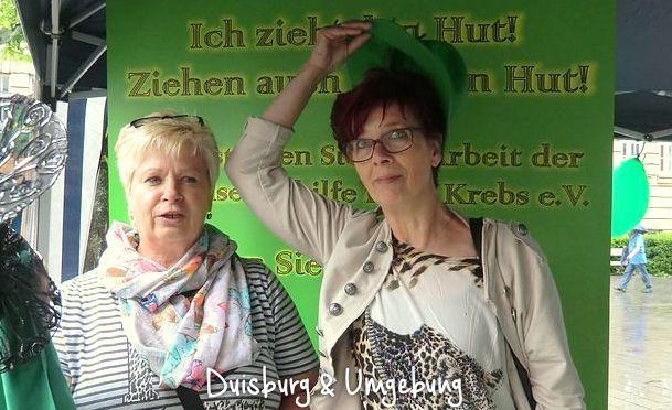 Duisburg & Umgebung_CIMG5160_max720x540