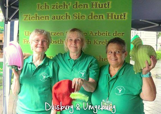 Duisburg & Umgebung_CIMG5166_max720x540
