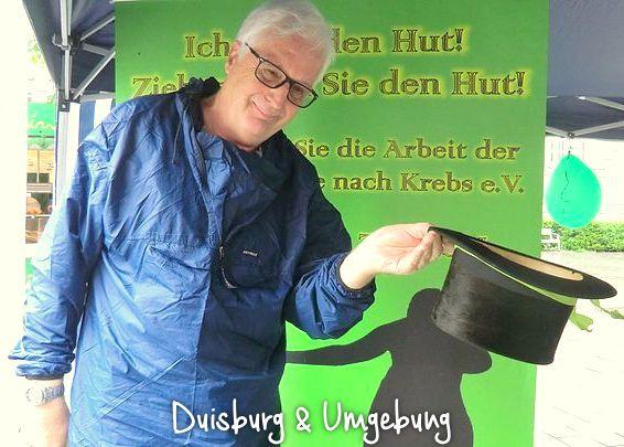Duisburg & Umgebung_CIMG5167_max720x540