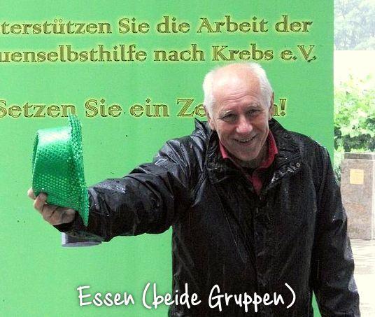 Essen (beide Gruppen)_DSCI1154_Karl_max720x540