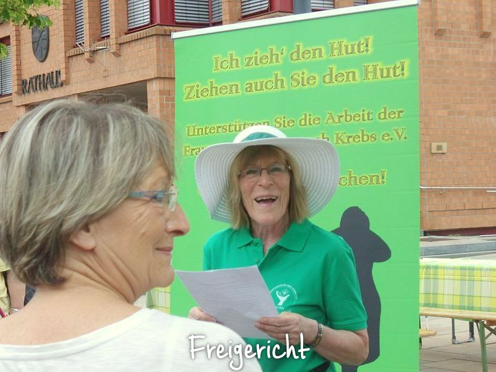 Freigericht_PICT1498_max720x540